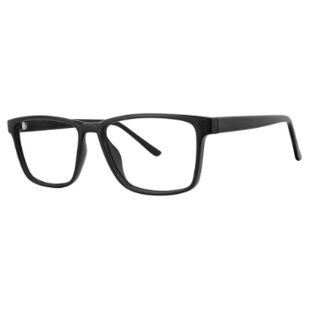 Modern Optical Emery Eyeglasses